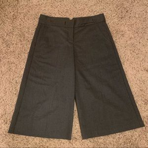 BCBGMaxAzria size 8 trousers